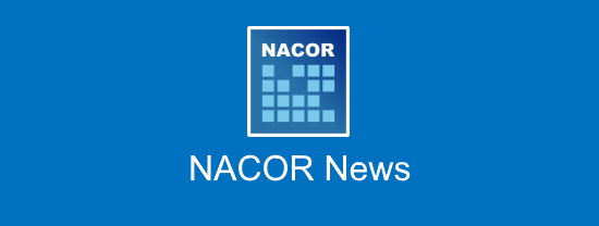 NACOR News